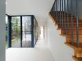 Alcorn2-stairs