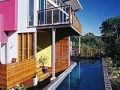 Tallow Beach House, Suffolk Park, Byron Bay