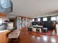 Lounge - Paterson St Byron Bay