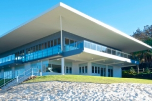 ballina lighthouse and lismore surf lifesaving club